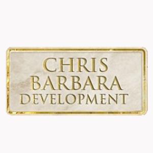 Chris Barbara Development