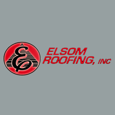 Elsom Roofing Inc