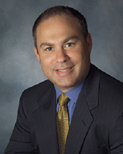 David Sheir Mortgage Team at Cornerstone Home Lending image 0