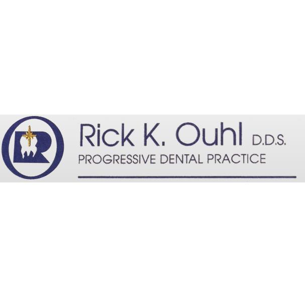 Rick K. Ouhl