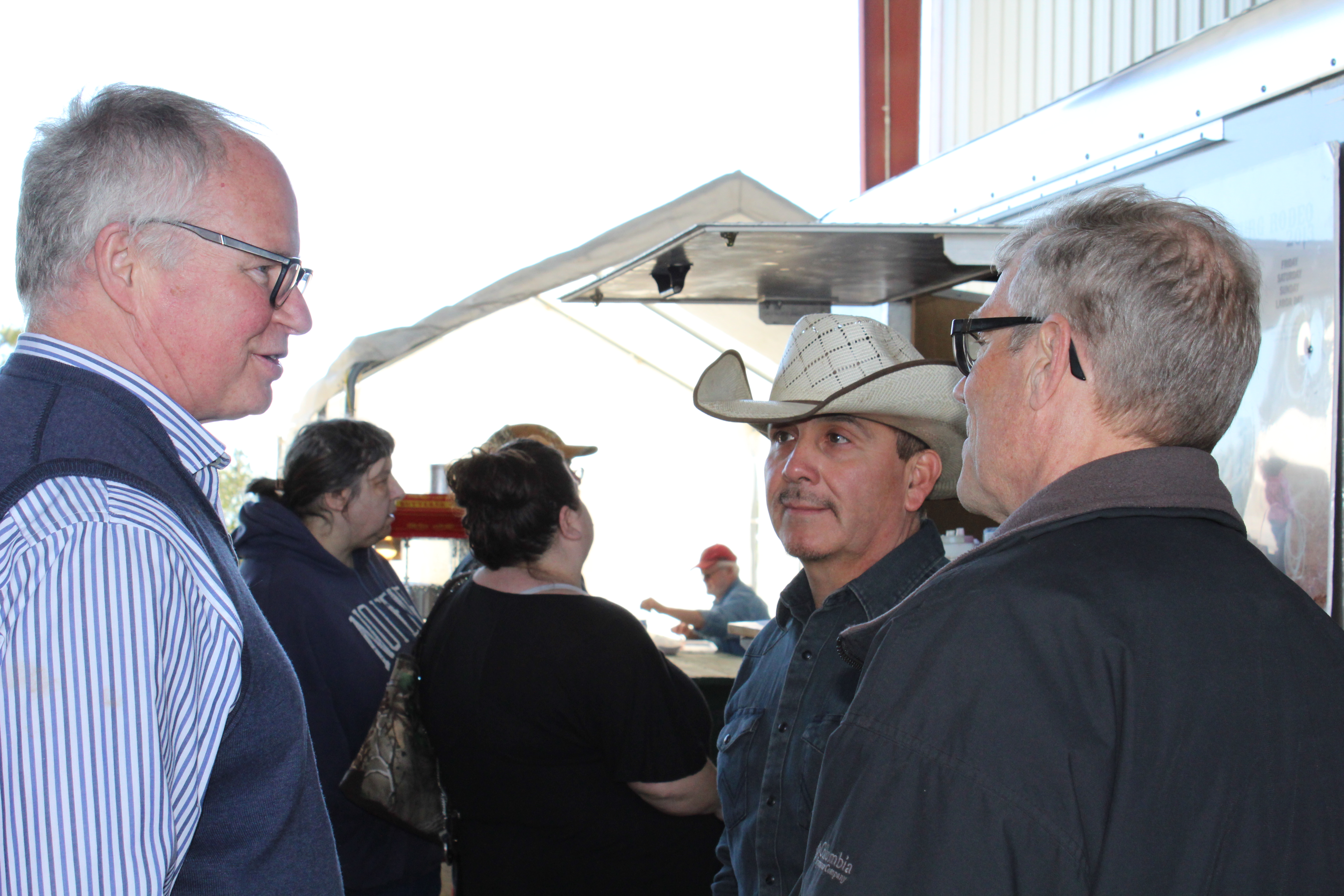 Goldendale Chamber of Commerce image 1