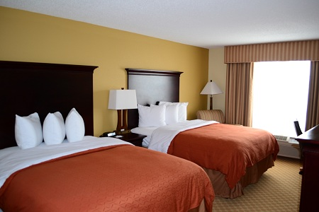 Country Inn & Suites by Radisson, Rock Hill, SC image 3