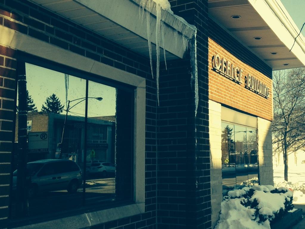 Keyrenter Property Management Chicago North image 2