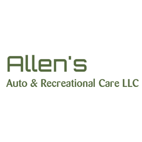 Allen's Auto & Recreational Care LLC image 3