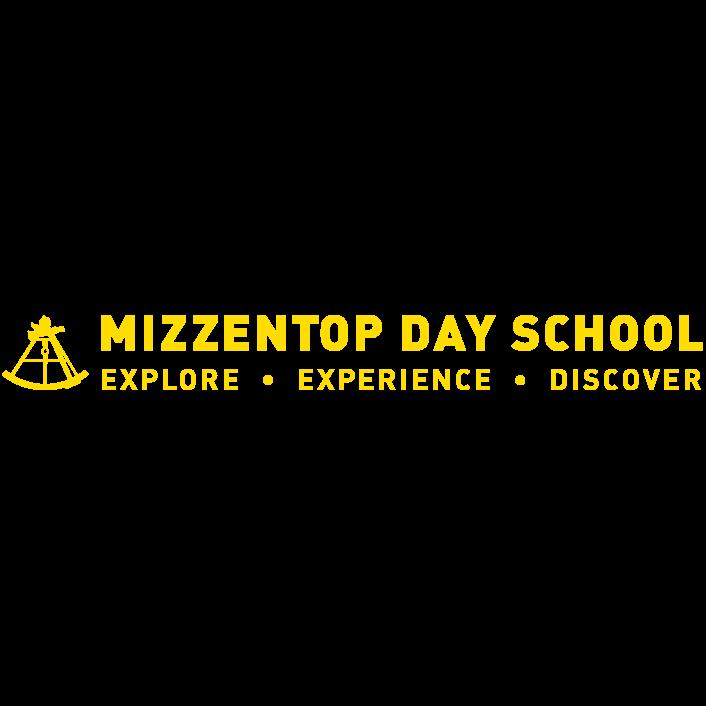Mizzentop Day School image 4