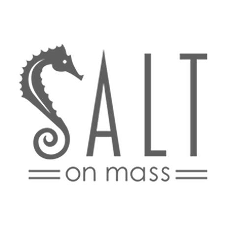 Salt on Mass