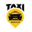 24-7 Airport Taxi Service Transportation