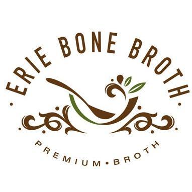 Erie Bone Broth