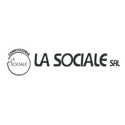 Carrozzeria La Sociale Srl