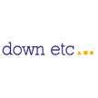 Down Etc image 2