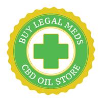 Buy Legal Meds - CBD Oil Store image 9