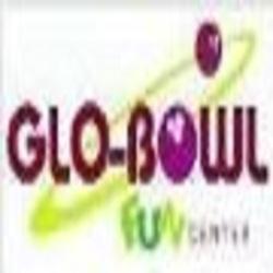 Glo-Bowl Fun Center