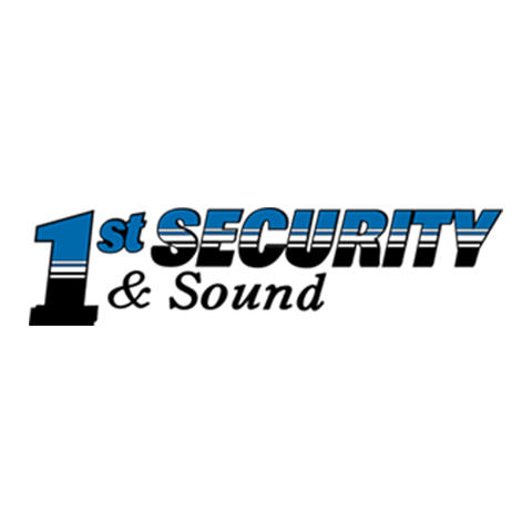 1st Security & Sound