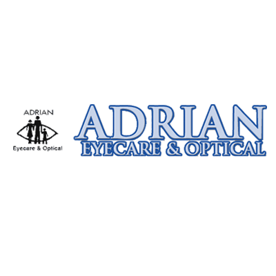 Adrian Eyecare & Optical