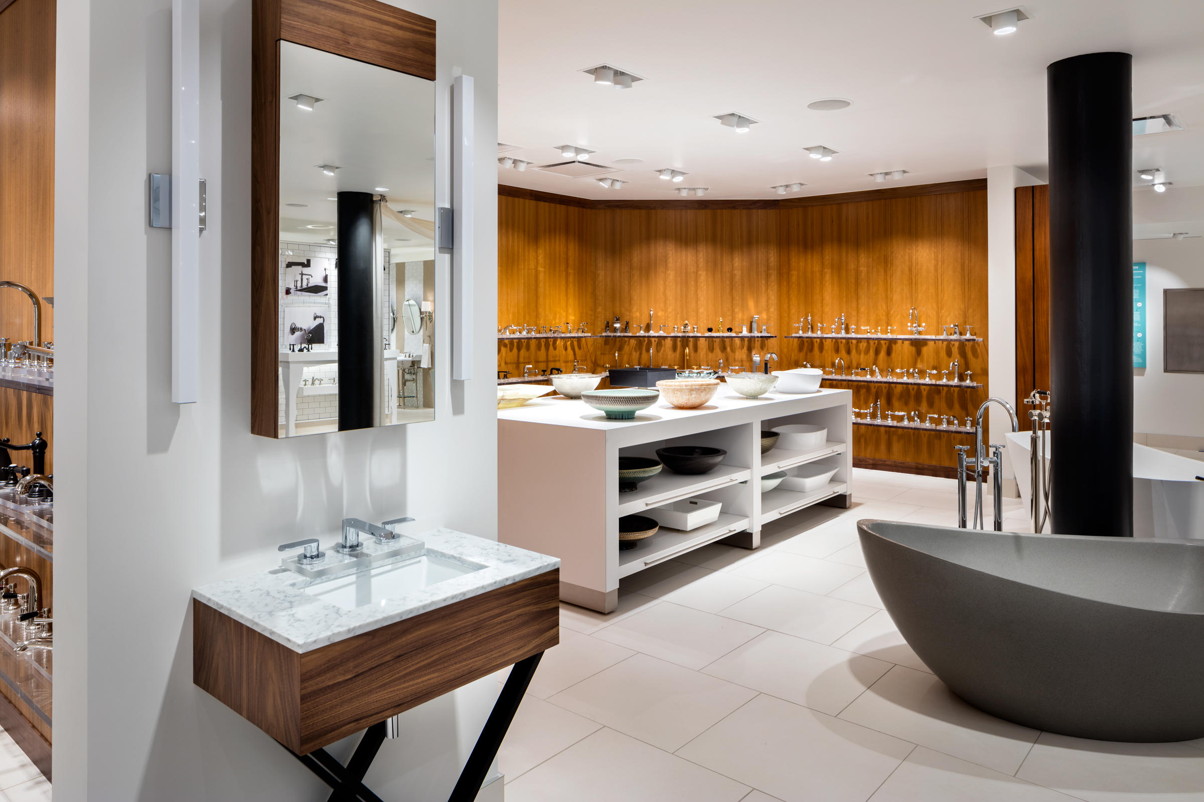 Pirch New York image 8