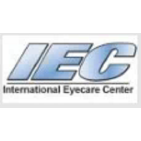 International Eyecare Center