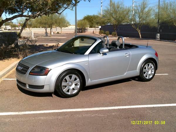 True Deal Used Cars, LLC image 4
