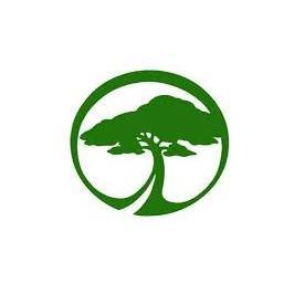 The Garden Tree Services