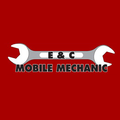 E & C Mobile Mechanic