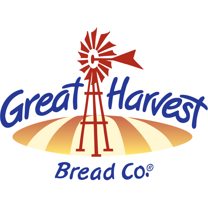 Great Harvest Bread CO Grand Junction