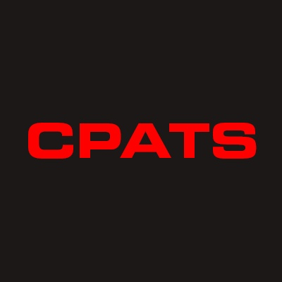 Car Pro Auto & Truck Service