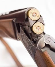 Classic Firearms in Camp Hill, PA 17011   Citysearch