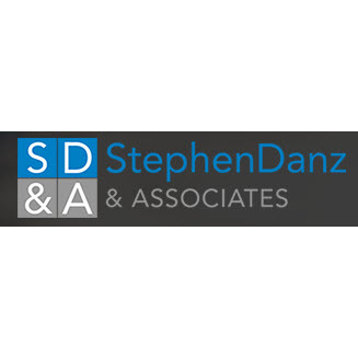 Stephen Danz & Associates - ad image