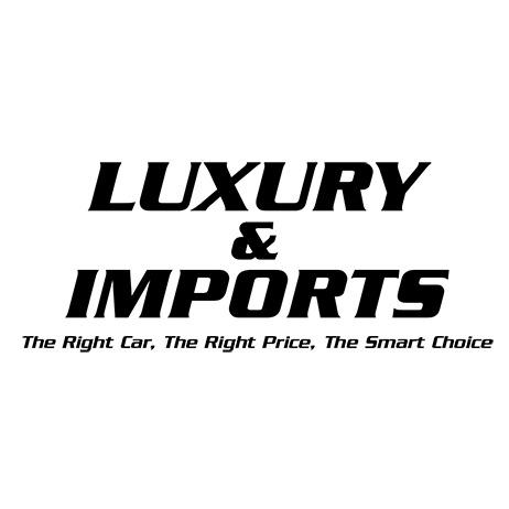 Luxury & Imports of Junction City