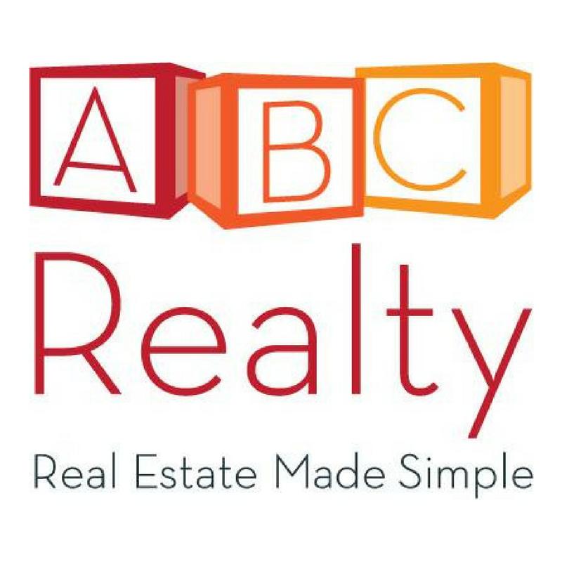 ABC Realty, LLC