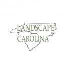 Landscape Carolina
