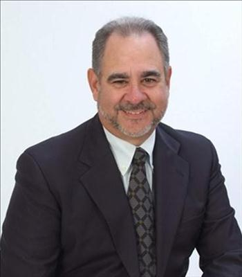 Allstate Insurance: Jay Gutierrez