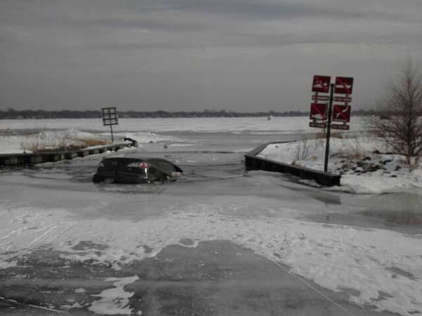 Bob 39 S Towing Recovery Inc Big Lake