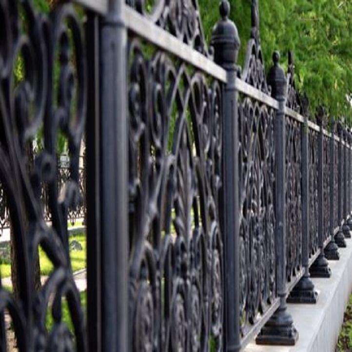 Balland Fence Company in Horseheads, NY 14845 | Citysearch