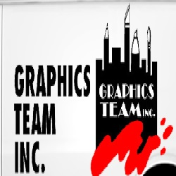 Graphics Team Inc