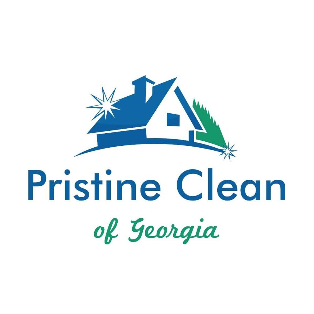 Pristine Clean of Georgia image 0
