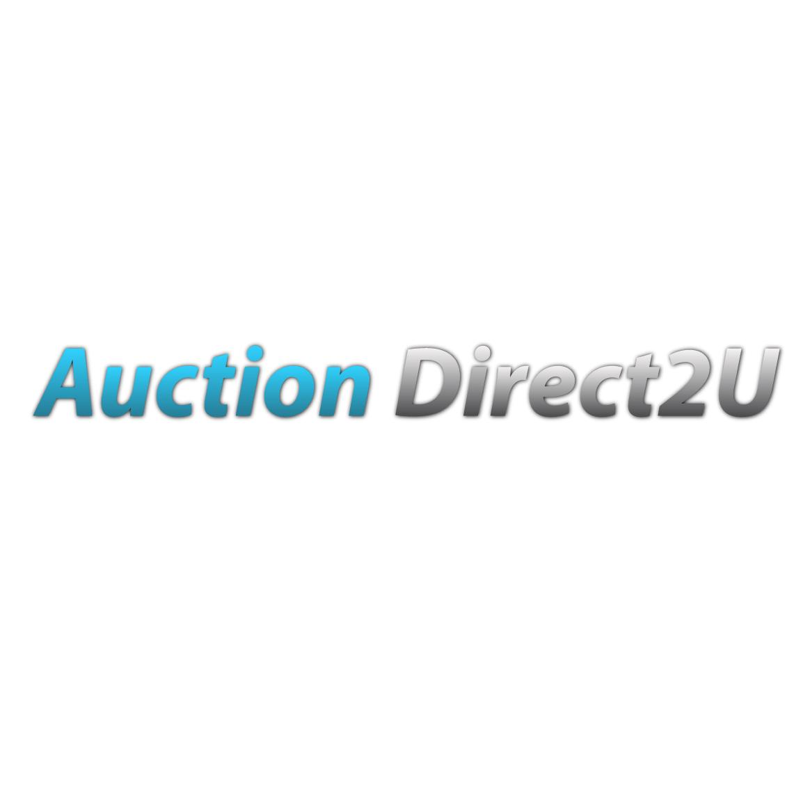 Auction Direct 2 U