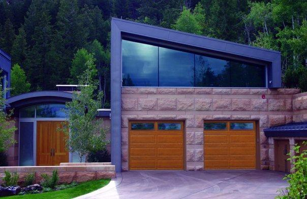 Fenton Garage Doors Inc. image 6