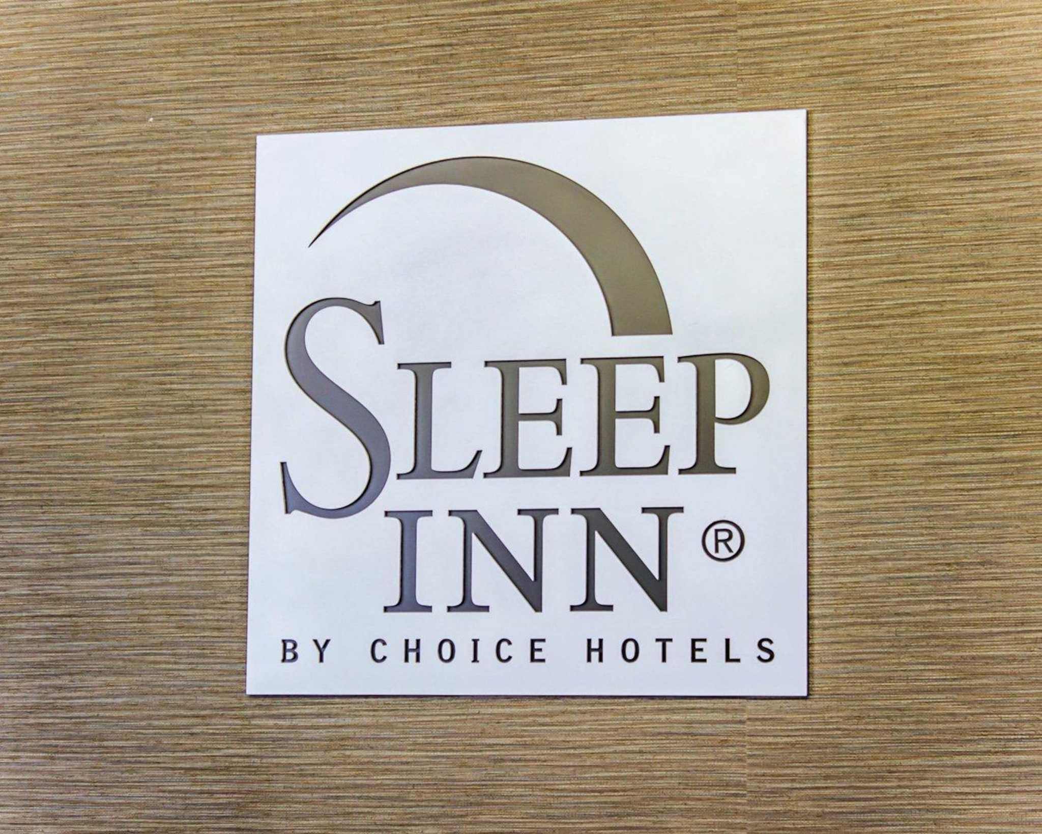 Sleep Inn image 19