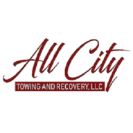 All City Towing and Recovery LLC