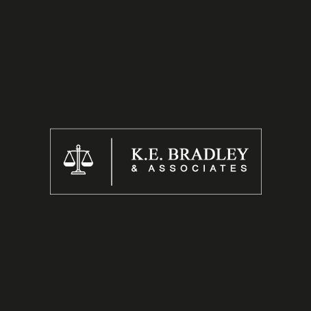 K. E. Bradley & Associates