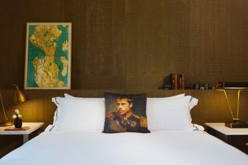 Kimpton Palladian Hotel image 7