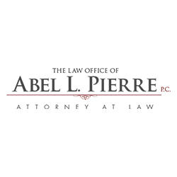Law Office of Abel L. Pierre, Attorney at Law, P.C.