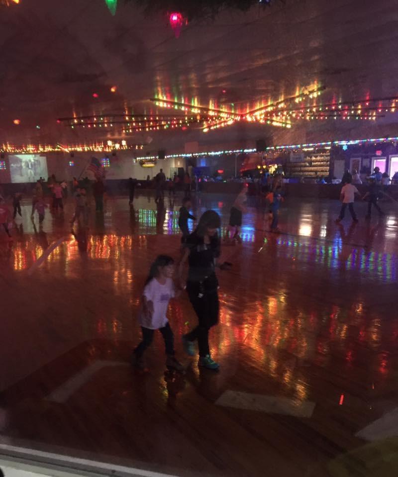 Skateworld Pasadena image 0