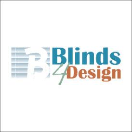 Blinds 4 Design