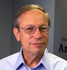 Glenn Catalano - Ameriprise Financial Services, Inc. image 0