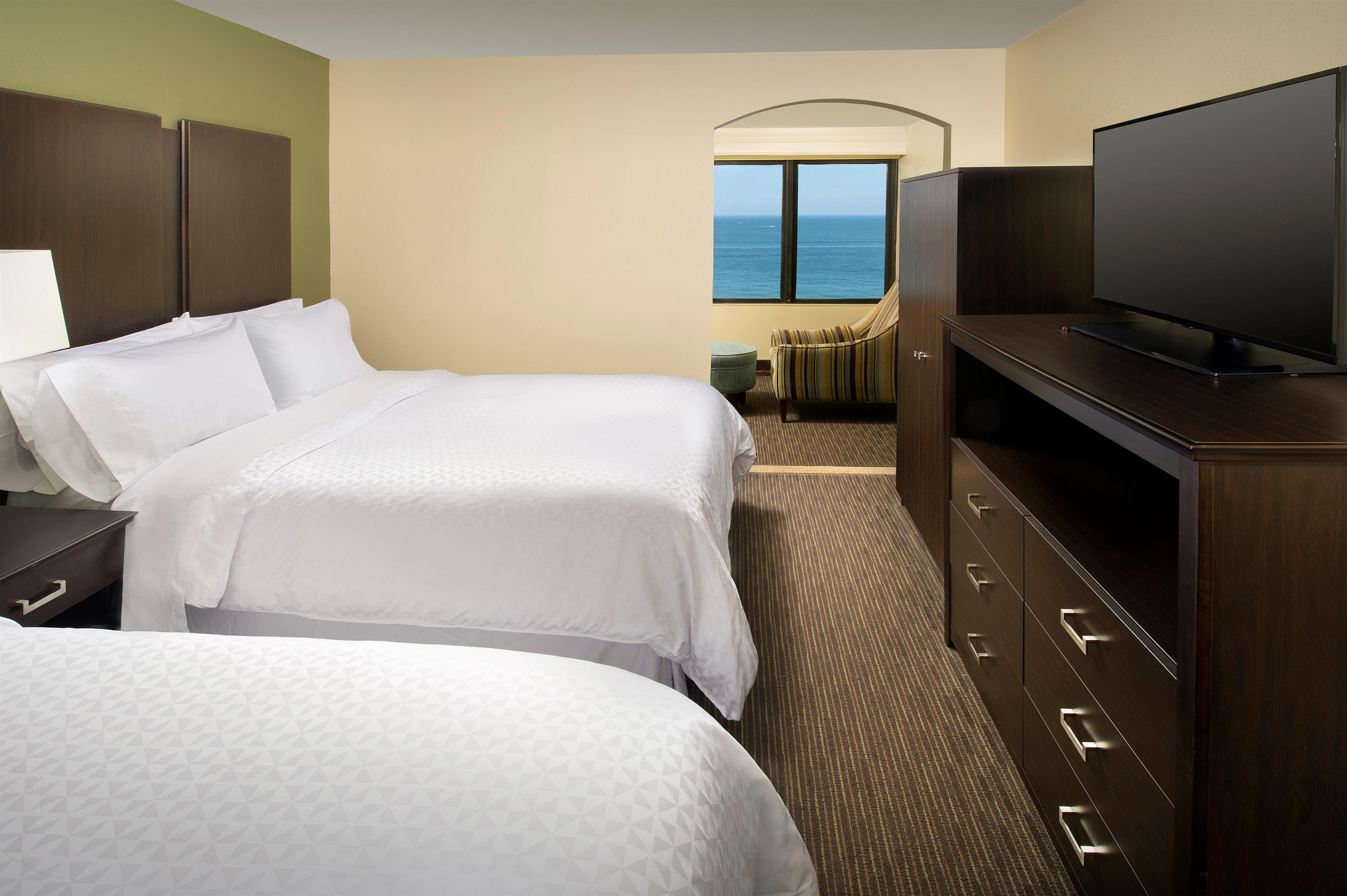 Four Points by Sheraton Virginia Beach Oceanfront image 4