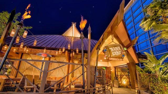 Disneyland Resort Area image 9