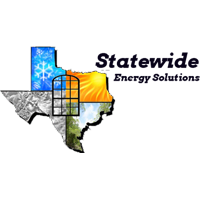 Statewide Energy Solutions