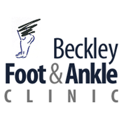 Beckley Foot & Ankle Clinic