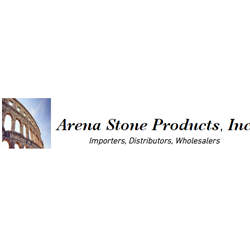 Arena Stone Products, Inc image 0